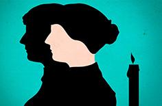 ARTE_silhouette